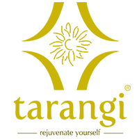 Tarangi Resort Logo