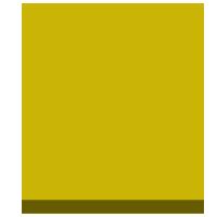 Tarangi Resort Logo